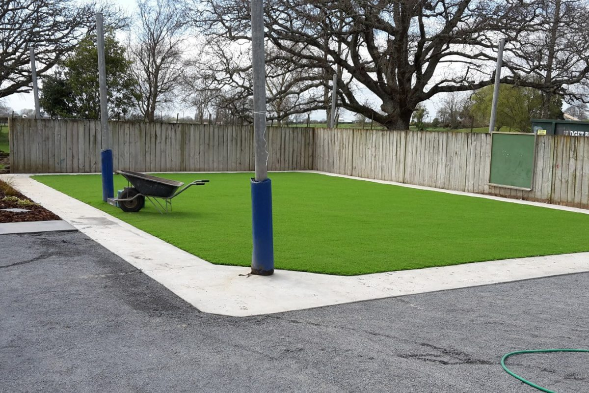 Artificial grass area_1600x900